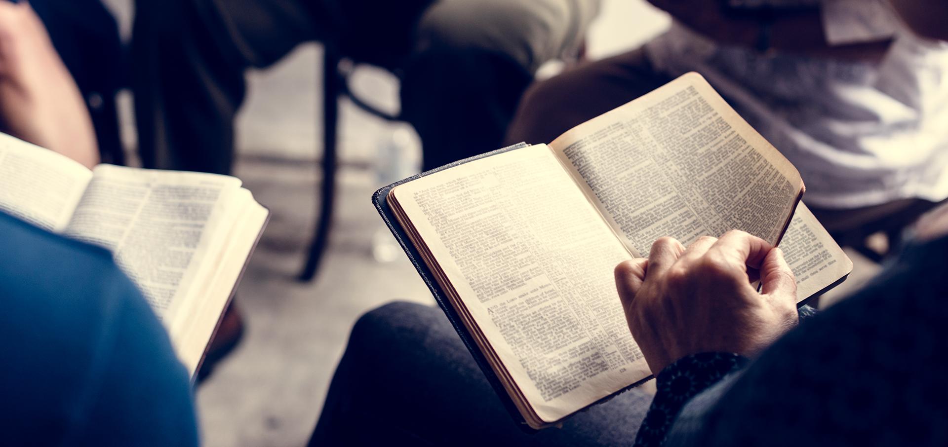 header-biblijno-pastoralne