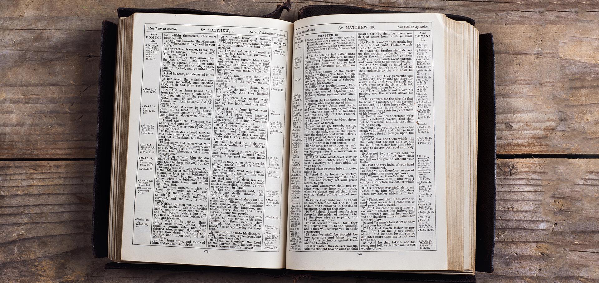 header-biblistyka