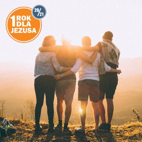 rok-dla-Jezusa